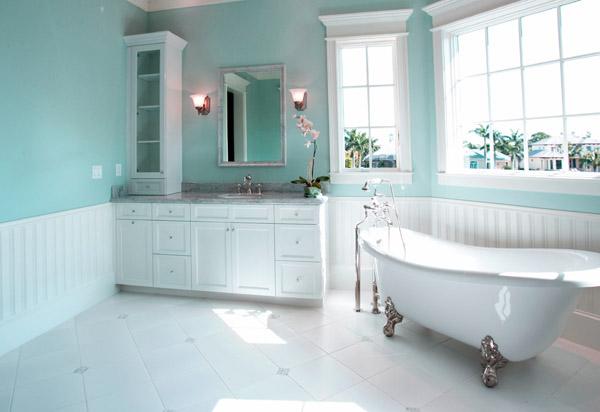 Renovating Bathrooms Nz quality bathroom renovations in christchurch | 03 741 3026 |
